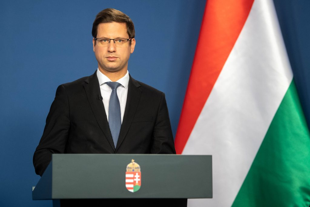 Gov't against Italy Proposal for Joint Border Reopening in EU post's picture