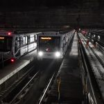 Metro 5 Construction to Start in 2023