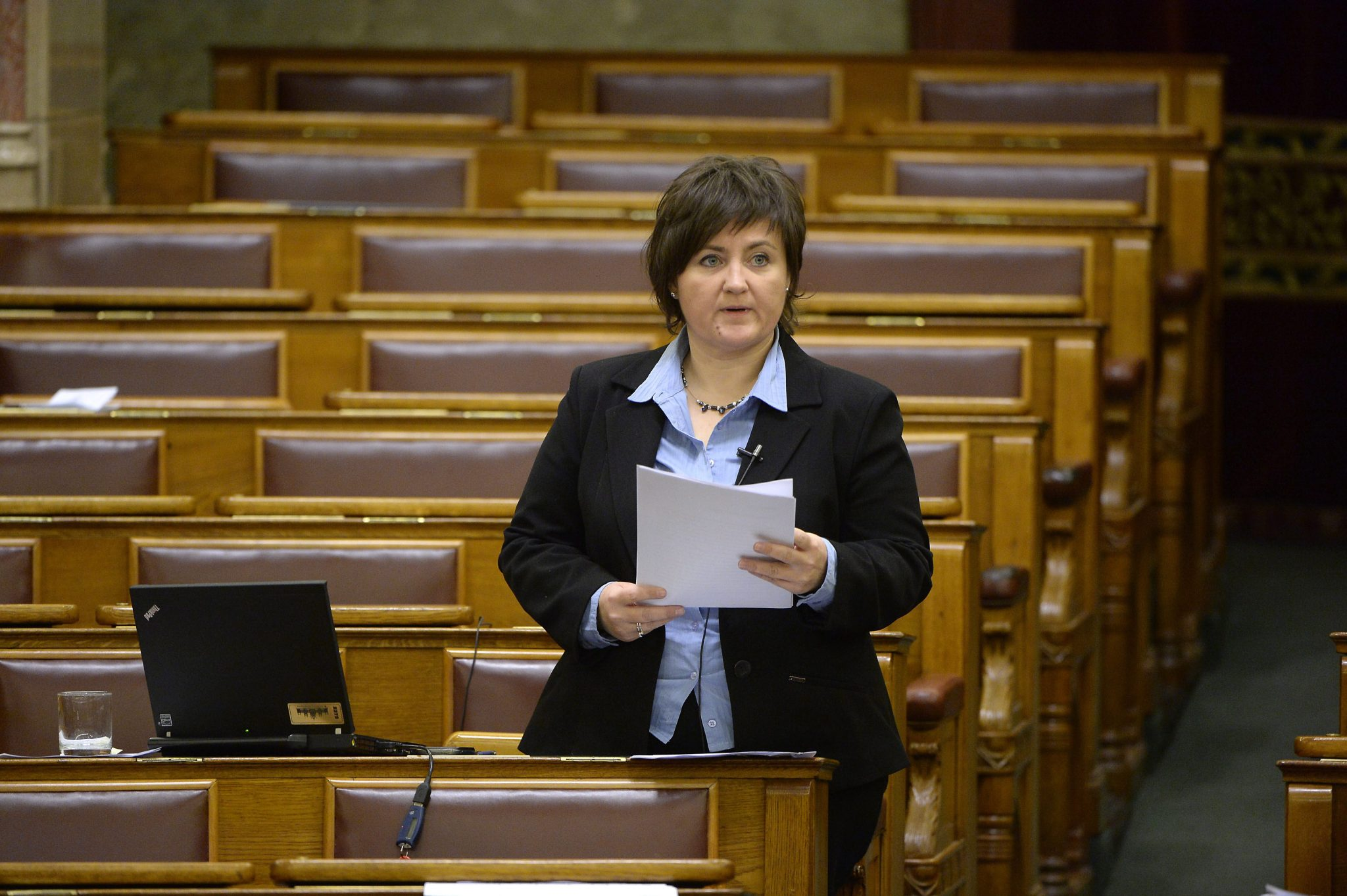 Coronavirus: Green Opposition LMP Backs Strong Local Governments post's picture