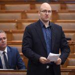 Coronavirus: Jobbik Calls for Extension of Debt Service Moratorium