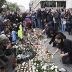 """Interior Ministry on Deák Square Stabbing: """"Memorial Gathering"""" Doesn't Fall Under the Assembly Act"""