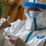 Coronavirus: Registered Infections in Hungary Increase by 18