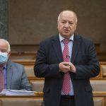 Coronavirus: Socialists Call for Immediate Free Testing