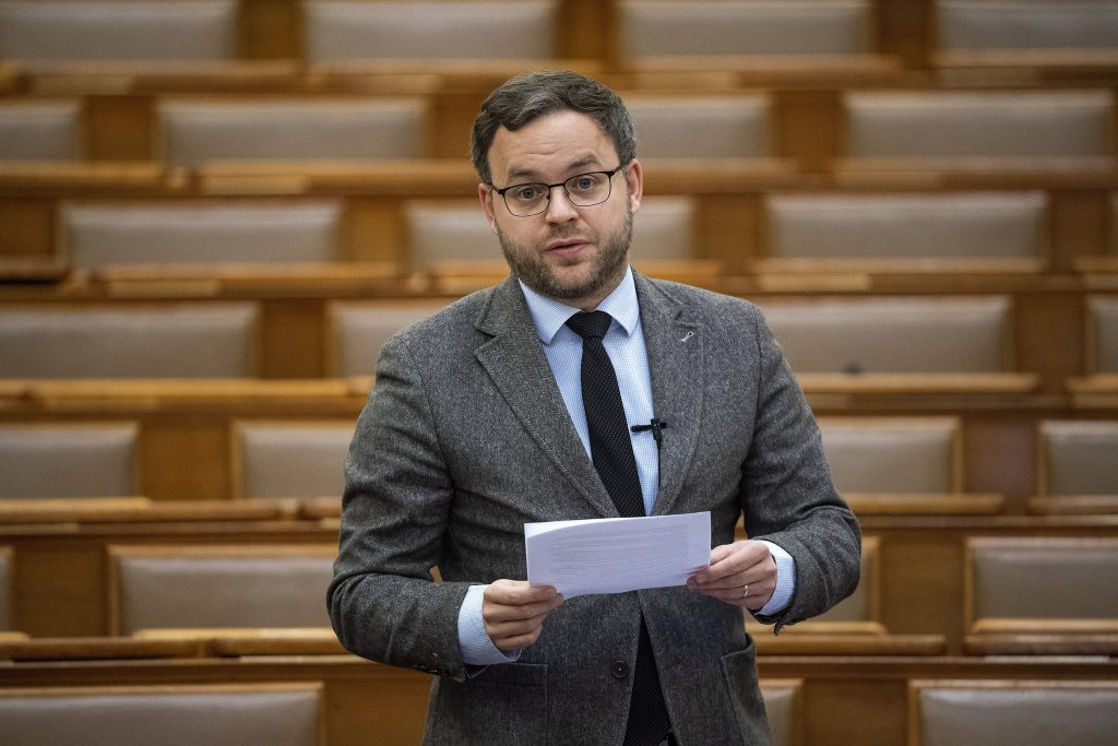 Official: Govt Expects Budapest to Support Poorer Municipalities post's picture