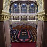 Press Roundup: Márki-Zay Wants a Base in Future Parliament