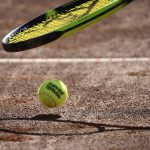 Authorities to Find Cause of Hungarian Tennis Association's Enormous Deficit