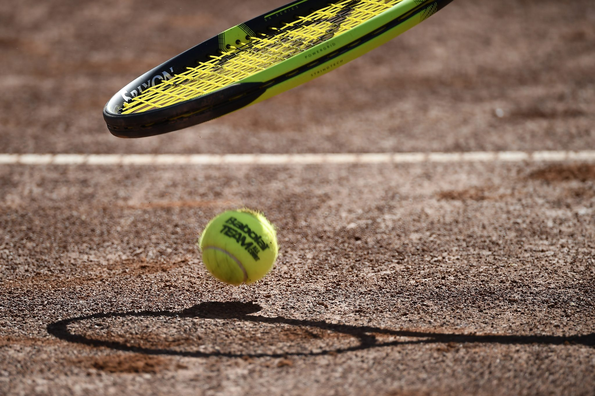 Authorities to Find Cause of Hungarian Tennis Association's Enormous Deficit post's picture