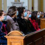 Coronavirus: Several Churches Cancel Midnight Mass, Christmas Worship Service
