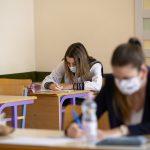 Coronavirus: Rules, Dates of School-leaving Exams Unchanged, says State Secretary