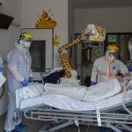Coronavirus: 47 Registered Cases among 1-14 Year-olds in Hungary