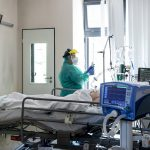Coronavirus: One Death, Two New Infections in Hungary