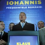 Parlt Cttee Condemns Romanian President Iohannis' Remarks on Hungarian Minority