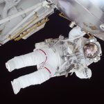 Another Hungarian Astronaut to be Sent to Space In 2025?