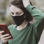 Coronavirus: New App to Track Nearby Positive Cases Available to Download