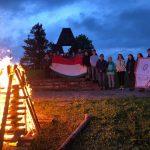 Hungarian Organizations around the World Commemorate Trianon Centenary