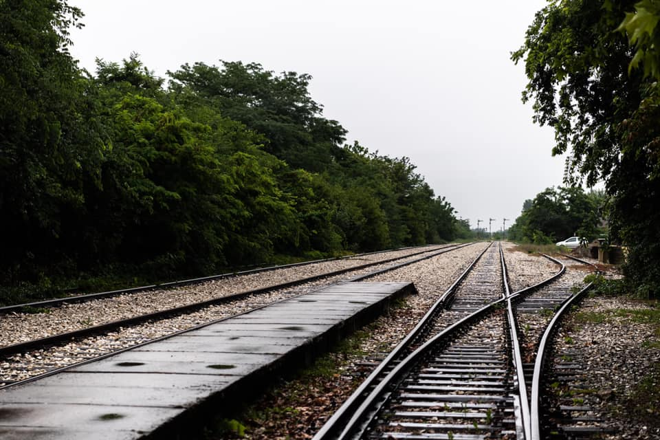 Szeged-Szabadka (Subotica) Rail Line to Be Completed by 2022 post's picture