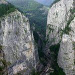 Romanian Court: Békás Gorge No Longer Part of Szeklerland