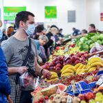 Hungary Inflation 2.2% in May, says Central Statistical Office