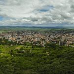 Government to Develop Tokaj-Hegyalja Region with HUF 150 bn