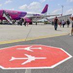 Coronavirus: Wizzair Announces Significant Flight Reductions