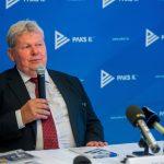 Gov't: New Paks Blocks Will Lead to Carbon Dioxide Emissions Cut