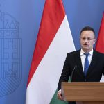 Foreign Minister Expresses Condolences Over Polish Bus Accident