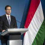 Hungary Reintroduces Travel Restrictions to Prevent Import of Coronavirus from Abroad