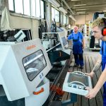 Hungary Industrial Output Up 39.1 pc yr/yr in May