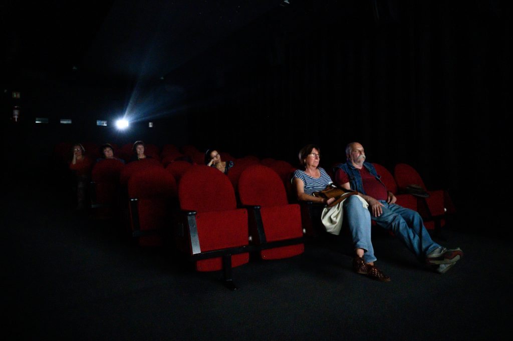 Hungarian Film Industry Attracts Record-High Spending in 2019 post's picture