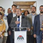 Historic Success: Vojvodina Ethnic Hungarian Party Doubles Parliamentary Representation