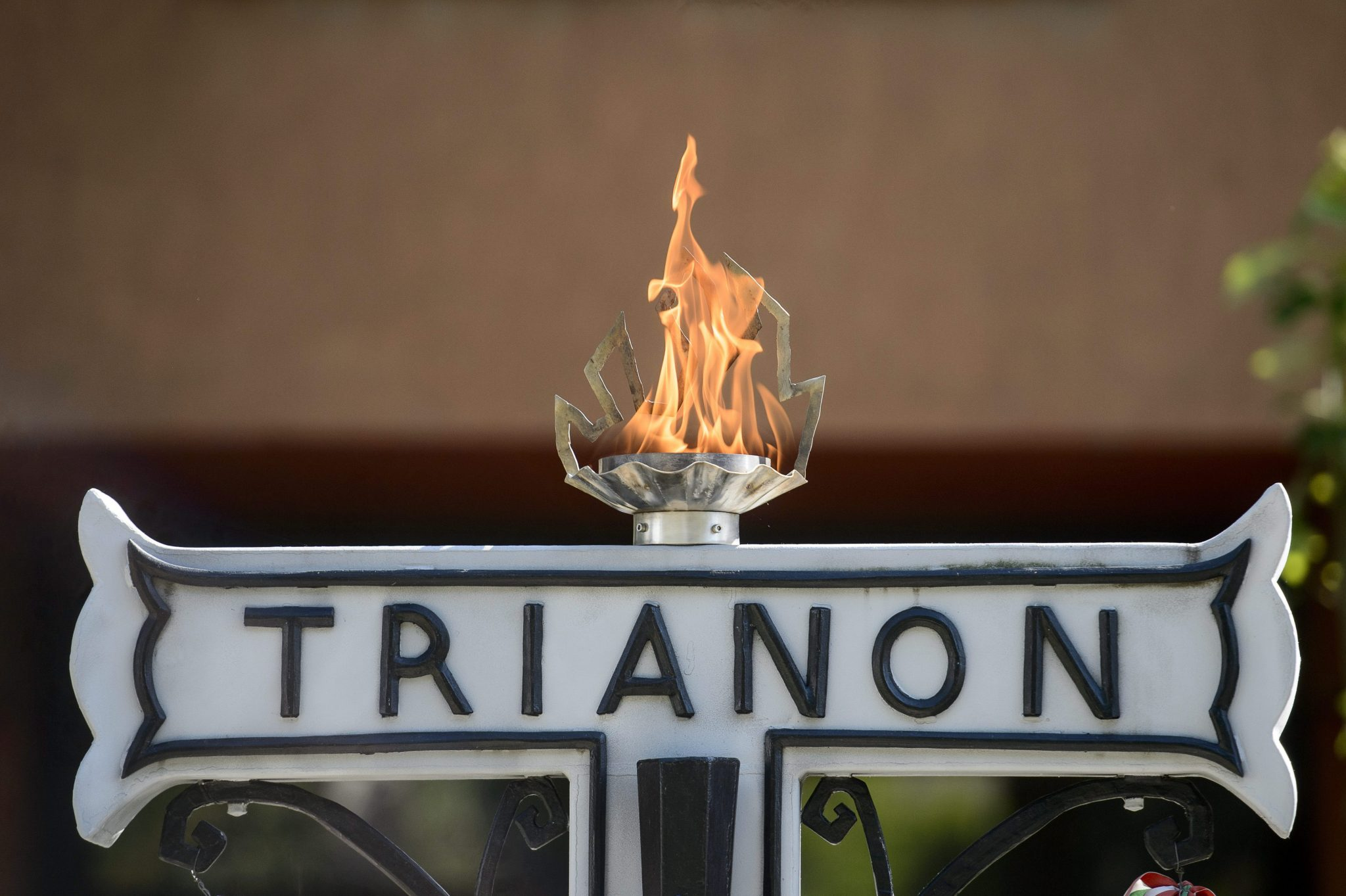 Survey: Vast Majority of Hungarians Believe Trianon Treaty Was 'Unjust, Excessive' post's picture