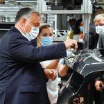 What Will Hungary's Post-Coronavirus Economy Look Like?