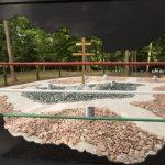 Trianon Memorial Park Inaugurated in Sopron