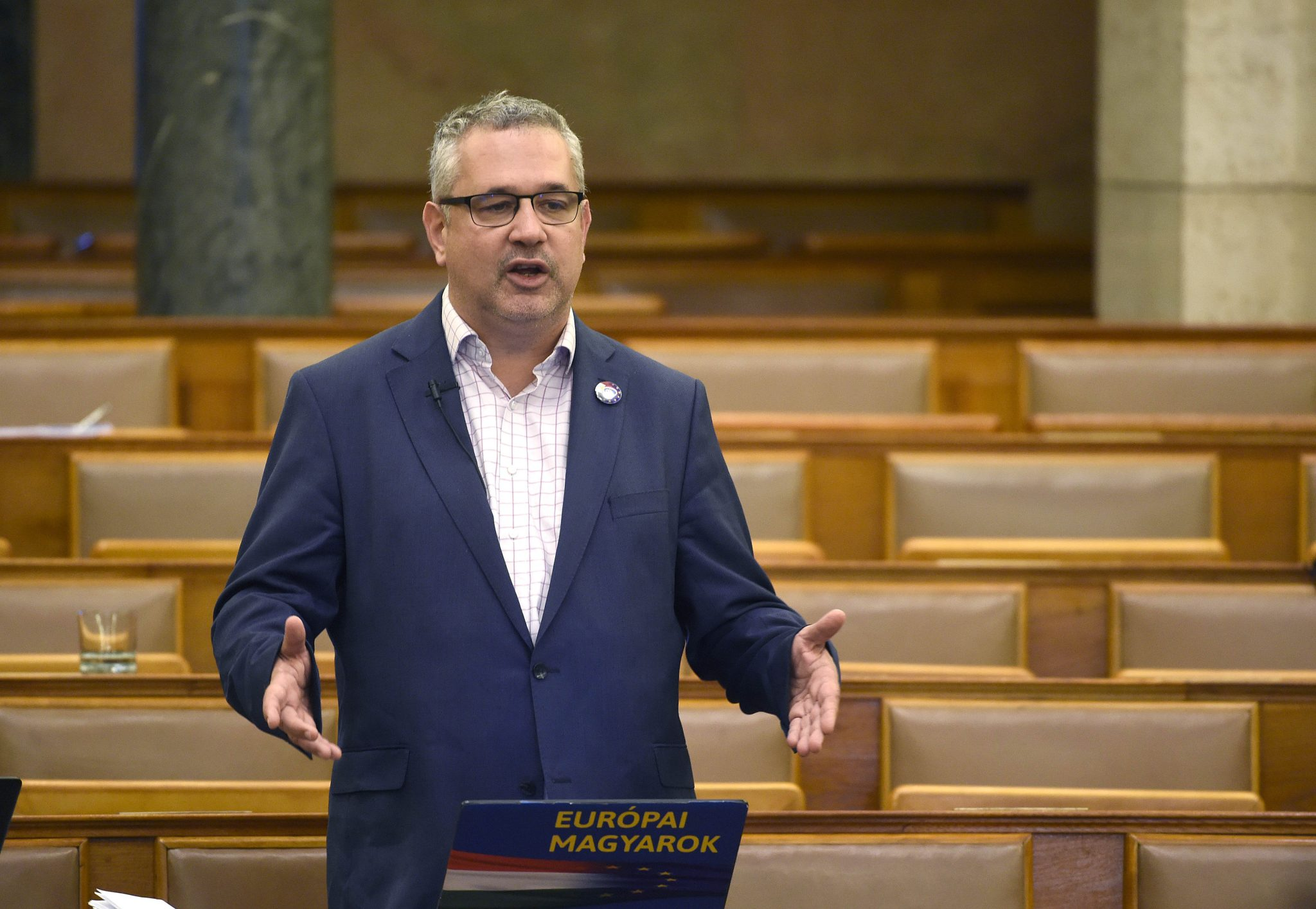 Coronavirus: DK Calls for Full Wages for Parents of Quarantined Children post's picture
