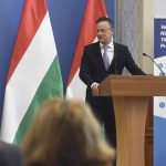 Hungarian Gov't Calls for Raising EU Limits on Job Protection Support