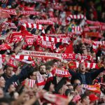 "The Hungarian Origins of Liverpool's Famous Anthem ""You'll never walk alone"""
