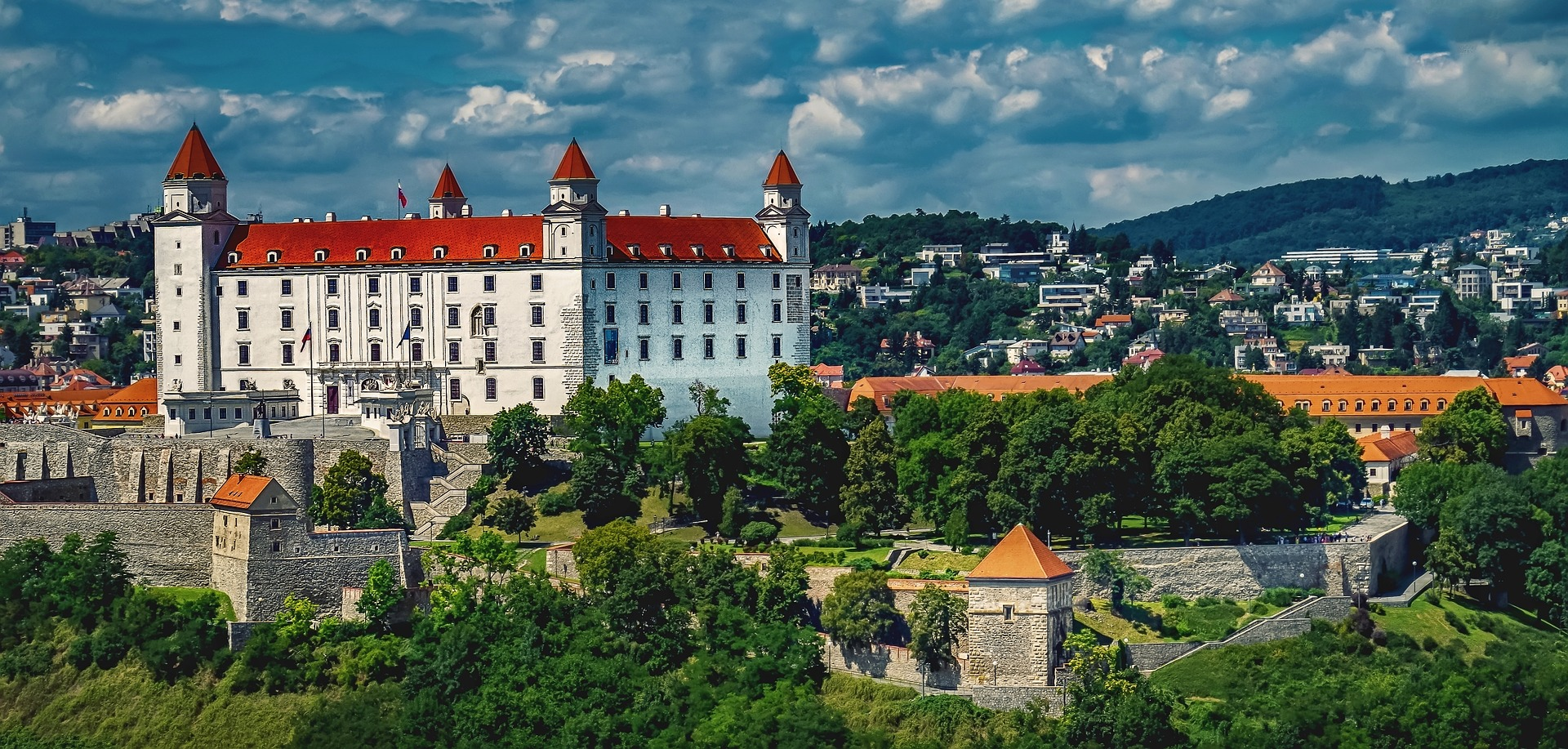 Trianon 100: Hungary and Slovakia on Verge of Finding Common Ground?