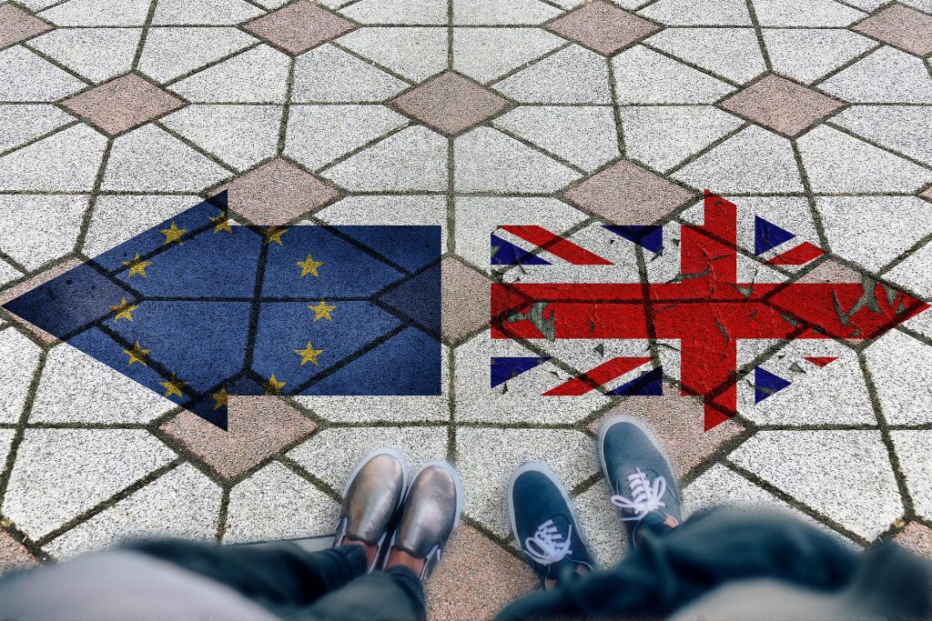 Hungarian Students Could be among Victims of Brexit post's picture