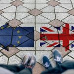 Hungarian Students Could be among Victims of Brexit