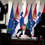 Orbán: Europe Needs Strategy Not Tactical Responses