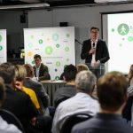 LMP Leaders, Karácsony Call for Government Change and 'Green Turnaround'