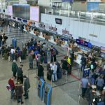 New Epidemiological Measures at Liszt Ferenc Airport