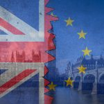 Brexit: So Far, More than 100,000 Hungarians Applied to Stay in the UK