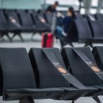 Liszt Ferenc International Passenger Numbers Down over 80% in July