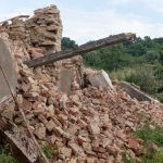 The Effect of Selective Memory on Transylvania's Historical Buildings