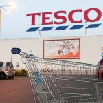 700 Workers May Be Affected by Layoff at Tesco Hungary