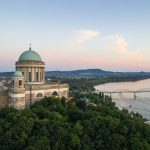 176-Year-Old Time Capsule Recovered in Cross of Esztergom Basilica