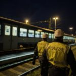 Coronavirus: Passenger Rail Travel Suspended between Serbia and Hungary