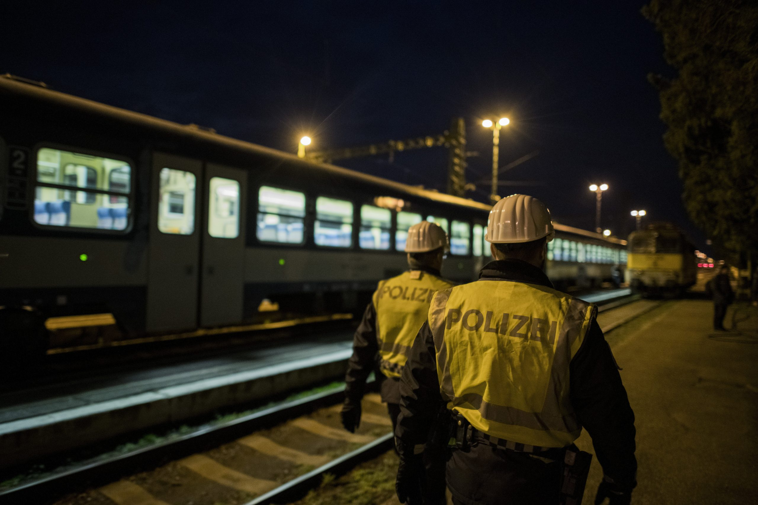 Coronavirus: Passenger Rail Travel Suspended between Serbia and Hungary post's picture