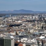 Air Pollution Quick to Return in Post-lockdown Budapest